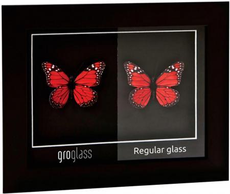 Artglass.jpg