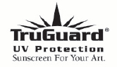 TruGuard - UV Protection