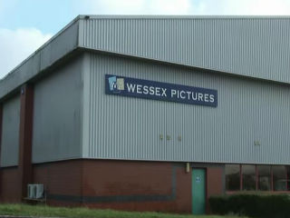 Wessex pictures video1