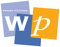 wessex pictures logo
