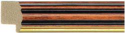 A016 Wood Moulding by Wessex Pictures