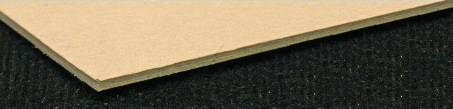 Board Products | Wessex Pictures | Picture Framing Wholesaler