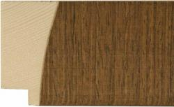 C2092 Wood Veneer Moulding by Wessex Pictures