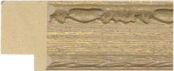 C2307 Wood Moulding by Wessex Pictures