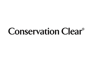 Tru Vue Conservation Clear by Wessex Pictures