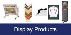 for display products click here