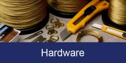for hardware click here