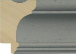 M02643 Grey Moulding from Wessex Pictures