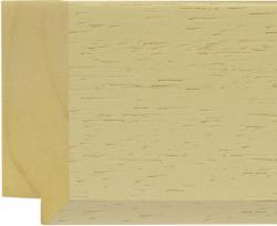 M02714 White Moulding from Wessex Pictures