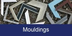 for mouldings click here