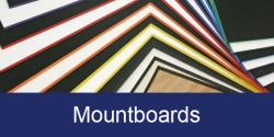 for mountboards click here