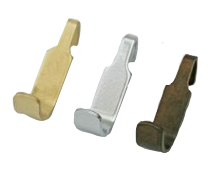 Narrow Moulding hooks