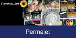 for Permajet products click here