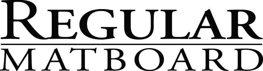 grande ply products gemini select crescent c mat board kensington