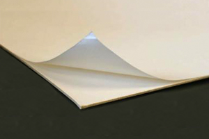 High and low tack Self Adhesive Boards available at Wessex Pictures