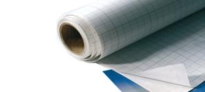 Special Offers on Heatseal and Pressure Sensitive films at Wessex Pictures