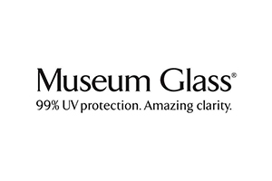 Tru Vue Museum Glass by Wessex Pictures