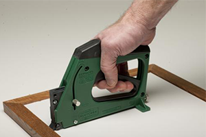 Hand Tools, take on every project with ease at Wessex Pictures