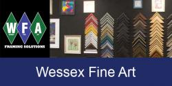 for Wessex Fine Art click here