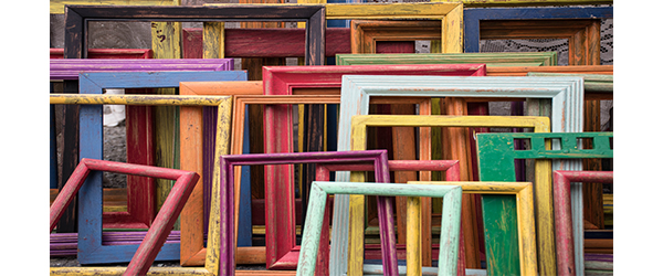 Blog | Wessex Pictures | Picture Framing Wholesaler