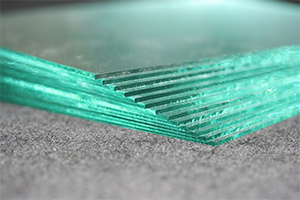 2mm and 3mm Float Glass by Wessex Pictures