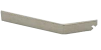 security screw spanner 2