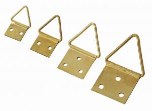 Triangle Hangers